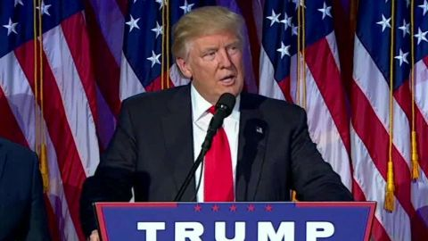donald trump speaks election headquarters announcement sot_00000000.jpg