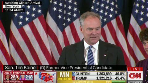 Tim Kaine concession speech Hillary sot ath_00000000.jpg