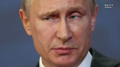 US russia trump putin relations orig_00001404.jpg