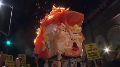 trump protests across the us jnd orig vstan_00004129.jpg