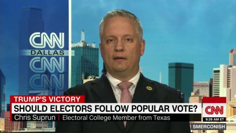 Elector: The electoral college works_00010804.jpg