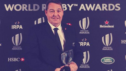 world rugby awards all blacks thomas pkg_00011103.jpg