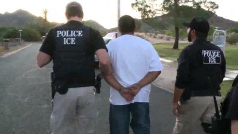 donald trump undocumented immigrants crime fact check origwx ty_00013807.jpg