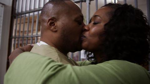 this is life lisa ling prison love 1_00004529.jpg