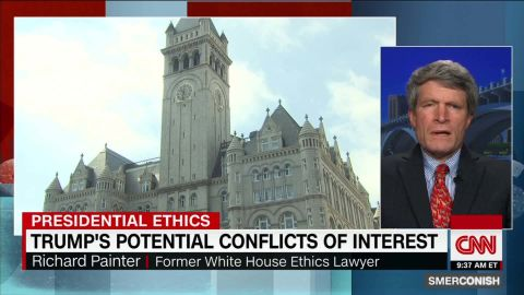 Trump's conflicts of interest_00000000.jpg