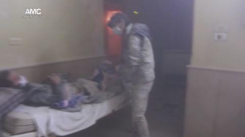 syria aleppo citizens why they stay ripley pkg_00015929.jpg