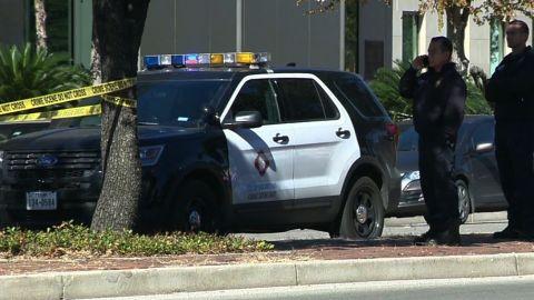 san antonio officer shot