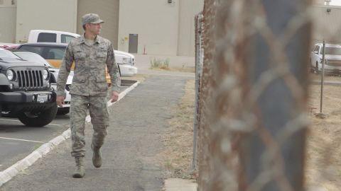 space wars air force defensive duty officer origwx jm_00012128.jpg