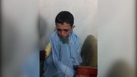 syria chlorine gas orig_00004021.jpg