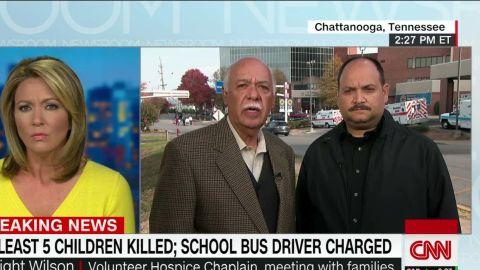 school bus crash chaplain baldwin intv nr_00000309.jpg