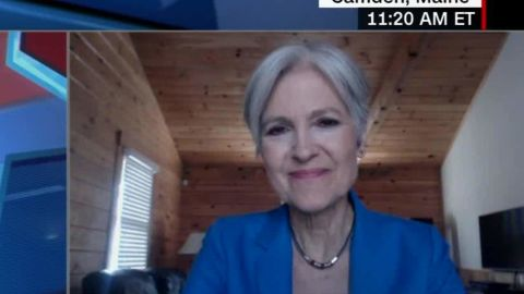 Jill Stein electoin recount intv_00000000.jpg