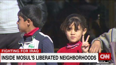 inside mosuls liberated neighborhoods black pkg_00000000.jpg