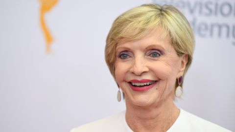 """<a href=""""http://www.cnn.com/2016/11/25/entertainment/florence-henderson-obit/index.html"""" target=""""_blank"""">Florence Henderson</a>, whose """"Brady Bunch"""" character Carol Brady was one of television's most famous mothers, died November 24 at the age of 82, her manager, Kayla Pressman, said."""