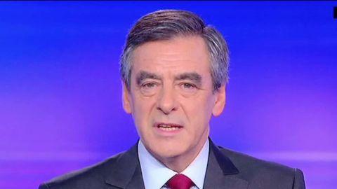 french presidential election francois fillon melissa bell pkg_00015910.jpg