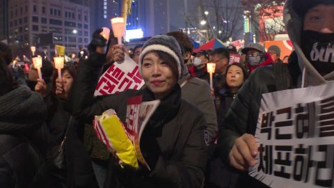south korea mass protest hancocks lok_00005409.jpg