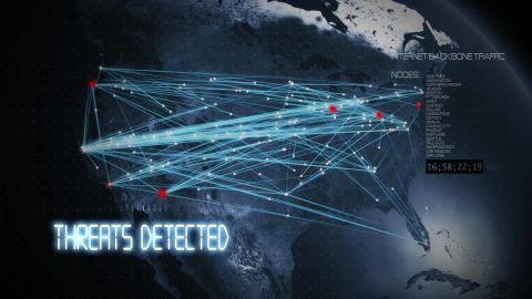 space wars scenario animation_00013703.jpg