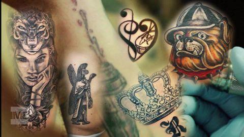 inside middle east tattoo b_00034214.jpg
