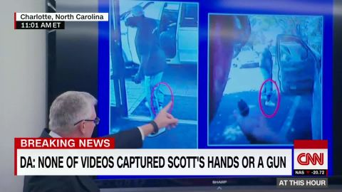 Charlotte Keith Lamont Scott shooting charges_00015321.jpg