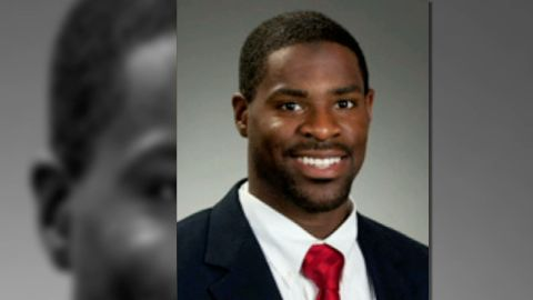Authorities in North Carolina announced Wednesday they would not pursue criminal charges in the shooting death of Keith Lamont Scott in Charlotte earlier this summer. The shooting initially set off protests and riots and police are now bracing for more following the decision.