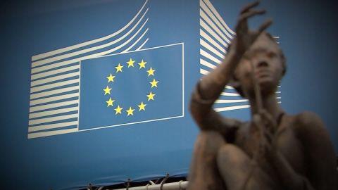 european contagion populist movement robertson pkg_00004601.jpg