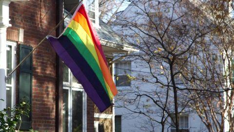 rainbow flag protest Mike Pence origwx JM_00003227.jpg