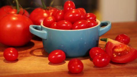 Food As Fuel Organic Veggies_00000506.jpg