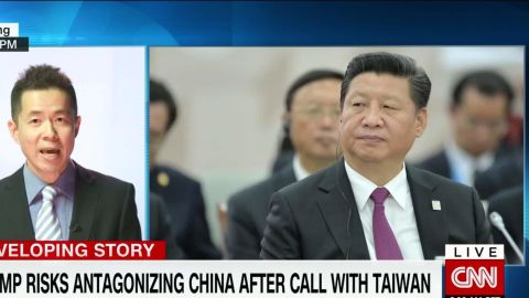 china trump call steven jiang intv_00025723.jpg