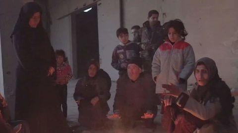 pleitgen syria civilians suffering dnt _00012013.jpg