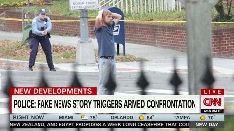 newday gun incident fake news johns live_00002027.jpg