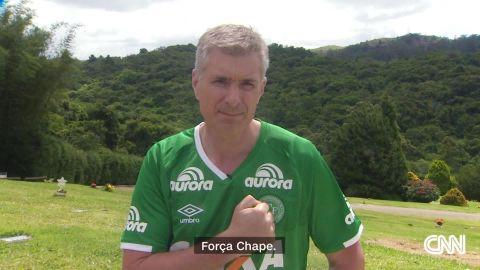 chapecoense open letter don riddell fans brazil colombia football intv_00021012.jpg