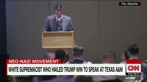 white supremacist texas a&m tuchman dnt ac_00001707.jpg
