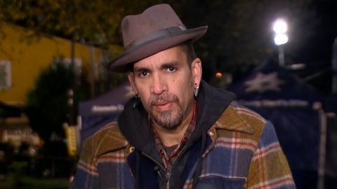 Oakland Ghost Ship manager Today show interview nr_00000000.jpg