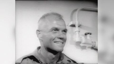 john glenn orbit 1962 pkg_00045730.jpg
