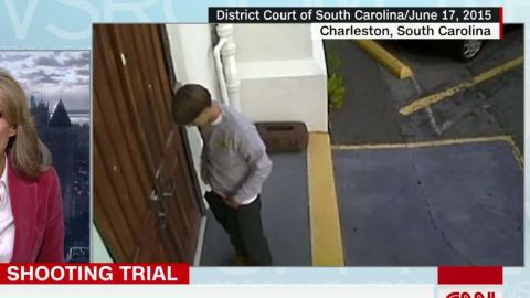 dylann roof two hour confession nr_00012224.jpg