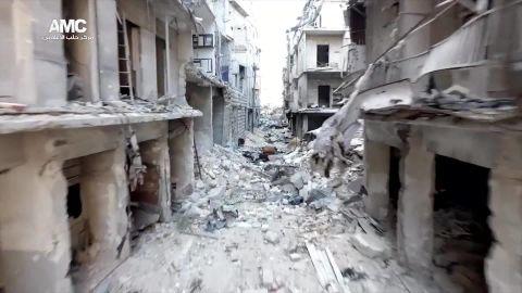 aleppo falls syria regime rebels npw orig_00000000.jpg