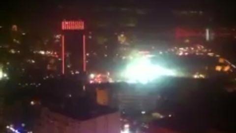 istanbul bombing Lila pkg_00003617.jpg