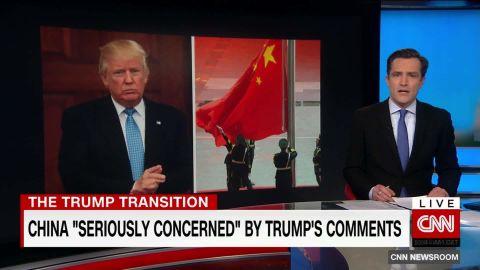 trump one china policy river cnn lok_00000000.jpg