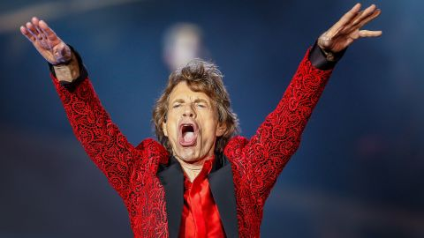 Your friends may not care that you've seen The Rolling Stones, but Mick Jagger probably thanks you