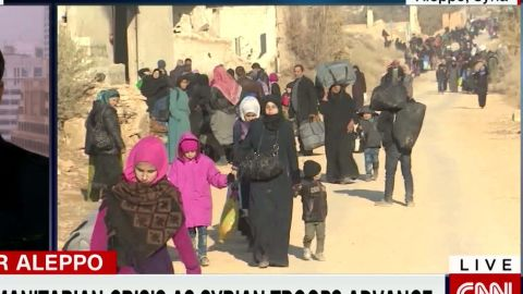 crisis as syrian troops advance.jpg