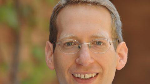 Jon D. Michaels