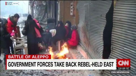 syria aleppo siege over rivers pkg_00023428.jpg