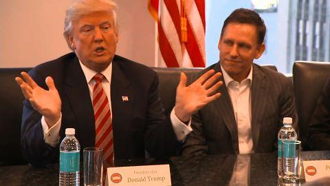 trump tech giants meeting trump tower nr_00010104.jpg