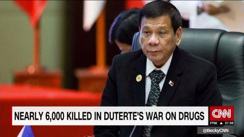 duterte war on drugs will ripley pkg_00001307.jpg