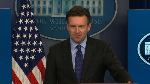 On Thursday, White House Press Secretary Josh Earnest escalated his post-election criticism of Donald Trump, insisting it was plainly obvious to the Republican's team that Russia was interfering in the US election to bolster their chances of victory.