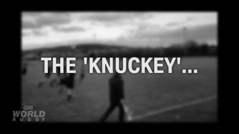 spc cnn world rugby knuckey challenge_00000712.jpg