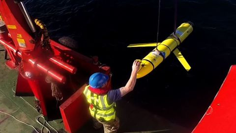 China seizes US underwater drone rivers dnt_00000000.jpg