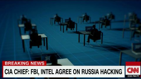 russia hackers who are they todd tsr dnt_00010603.jpg