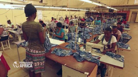 marketplace africa swaziland textile industry a_00044119.jpg