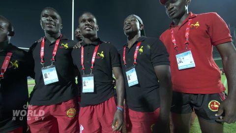 spc cnn world rugby uganda sevens rugby _00001513.jpg