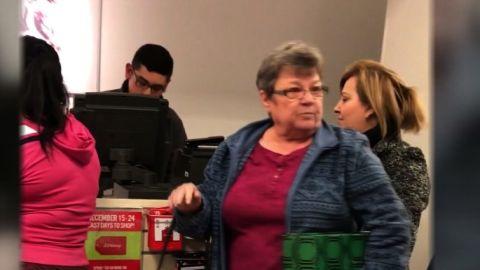 woman racist rant kentucky 03